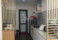 Chính chủ cần bán căn hộ 102m2 tòa A3, nội thất đẹp, chung cư GreenStar, Bắc Từ Liêm