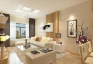 Tôi cần cho thuê CHCC Royal City, 105m2, 2PN, full nội thất đẹp