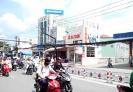 Bán nhà mặt tiền đường Huỳnh Tấn Phát, khu kinh doanh sầm uất giá 15.8 tỷ. LH 0983105737