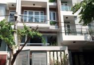Bán nhà khu An Phú Hưng quận 7. DT 4x18m, 2 lầu, giá 8.5 tỷ, LH 0983105737