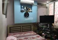 Cần tiền bán gấp nhà mặt phố Nguyễn Hữu Thọ - Hoàng Mai 150m2 21 tỷ