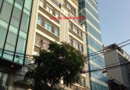 Bán nhà 2 mặt phố Trường Chinh, 80m2, 4 tầng, kinh doanh sầm uất, giá 10.5 tỷ