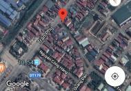 Bán nhà mặt tiền đường Trần Phú, Từ Sơn, Bắc Ninh