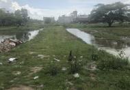 Cần bán gấp lô đất gần chợ Bình Thành, Bình Tân, DT 4x17,4m