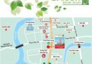 Chính thức mở bán 60 căn của Saigon South Plaza, CK khủng 7% & nhanh tay, liên hệ 0939034264