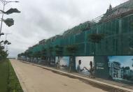Duy nhất suất ngoại giao CK cao 10% ngoại giao dự án Sun Hạ Long Bay