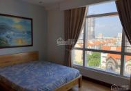 Cho thuê Căn hộ Him Lam Riverside Q7, dt 100m2, 2PN, đầy đủ nội thất, giá 16tr/tháng. LH 0932623406