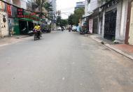 Bán nhà Đường D2, P.25, Bình Thạnh, giá: 9,5 tỷ.