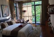 Biệt thự nghỉ dưỡng Sol Villas hàng đầu tại khu Đông Sài Gòn, quận 2
