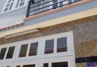 Cần bán nhà ngay ngã 5 Nguyễn Thị Tú, Quách Điêu - Vĩnh Lộc A, Bình Chánh