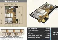 Cho thuê căn hộ chung cư Star City đường Lê Văn Lương Thanh Xuân, full đồ, giá cho thuê 13,5 tr/th