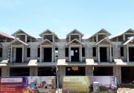 Bán nhà giá rẻ tại Tỉnh lộ 10, TP Huế chỉ 389 triệu