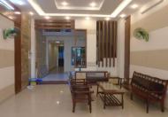Cho thuê nhà nguyên căn đường Lam Sơn, Tam Kỳ, Quảng Nam