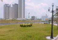 Nhanh kẻo hết, 3 lô biệt thự 320m2, An Lạc, Bình Tân chỉ 26.4 tr/m2