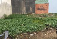 Bán đất tại hẻm 147 Lê Đình Cẩn, Phường Tân Tạo, Bình Tân, TP. HCM, DT 64m2, giá 2.65 tỷ