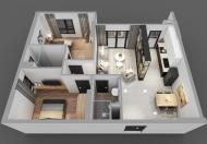 Nhà ở giá rẻ trung tâm thành phố Mỹ Tho, ưu tiên cho người chưa có nhà, thu nhập thấp, CBNV