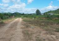 Bán gấp lô đất mặt tiền Tỉnh Lộ 852B, xã Bình Thạnh Trung, Lấp Vò, Đồng Tháp