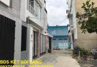 Cần bán lô đất DT 98m2, giá 3,7 tỷ, đường 4m, phường Bình Trưng Tây, quận 2