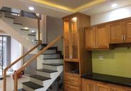 Nhà mặt tiền Lê Văn Sỹ, Phường 14, Quận 3, giá 18.5 tỷ