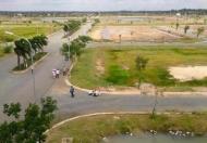 Chính Chủ bán gấp đất Nam Vĩnh Yên, diện tích 100m2, hướng Tây Nam. LH 0965920594