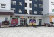 Muốn bán nhanh căn hộ Thanh Hà Tầng 11 diện tích 66m2