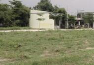 Bán đất đường Nguyễn Thị Tú, Bình Hưng Hoà B, Bình Tân, nằm trong khu dân cư Vĩnh Lộc, DT 4x18m