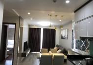 Cho thuê căn hộ căn hộ cao cấp SHP Plaza, 2PN, view đẹp, giá hợp lí, LH: 0934388357