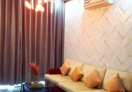 Cần cho thuê căn hộ chung cư Hoàng Anh Thanh Bình, full nội thất, 13,5 triệu/tháng