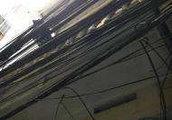 Nhà ngõ Lệnh Cư - Khâm Thiên, 1,75 tỷ, 30m2, 2 tầng, hướng Nam