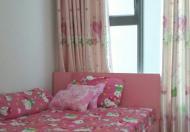 Căn hộ mới nhận nhà cần cho thuê chung cư An Gia Skyline, 89 Hoàng Quốc Việt, Phú Mỹ, Quận 7