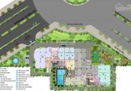 Mở bán đợt 2 dự án High Intela, siêu phẩm trên Đại lộ Võ Văn Kiệt, chỉ 23,3tr/m2. LH: 0946120121