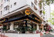 Cần bán gấp shophoues Florita, Tân Hưng, Q7, DT 160m2, giá tốt nhất thị trường 15 tỷ, LH 0942443499