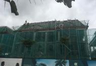 Khách sạn 25 phòng, lợi nhuận 2,5-3 tỷ/năm tại Bãi Cháy Hạ Long