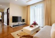 Cơ hội tốt đầu tư, căn hộ view sông Sài Gòn Vista Riverside giá mở bán 660tr/căn