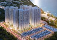 Sở hữu căn hộ Q7 ngay mặt tiền sông Sài Gòn Q7 Riverside, giá chỉ từ 26 tr/m2. Lh: 0941 0914 60