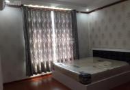 Cho thuê căn hộ 3PN, đầy đủ nội thất, giá 16 tr/th tại chung cư Hoàng Anh Thanh Bình, 0948393635