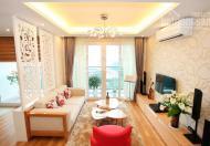 Chính chủ bán căn số 8 Phú Gia Hapulico số 3 Nguyễn Huy Tưởng, 99m2, giá 2,75 tỷ, LH: 0886 919 441