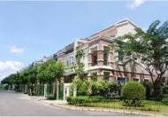 Cần cho thuê biệt thự Mỹ Tú Cảnh Quan, Phú Mỹ Hưng, quận 7. LH: 0946.956.116