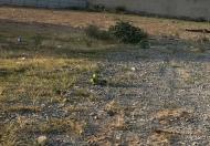 Bán lô đất đường Bình Thành gần ngã 4 Gò Mây, DT 4x17m