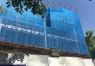 Dự án chung cư 26 Liễu Giai, Ba Đình, Hà Nội, diện tích 61m2, giá 3.5 tỷ