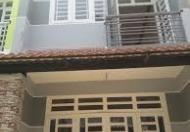 Bán nhà trả nợ  64m2 1 Lầu Qúach Điêu - Vĩnh Lộc A