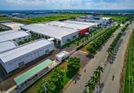 Cho thuê nhà xưởng tại KCN Long Hậu, diện tích linh hoạt từ 576m2 đến 850m2, 0916 30 2979 A Phúc