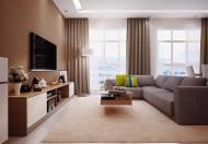 Cho thuê căn hộ cao cấp giá rẻ Panorama, Phú Mỹ Hưng, 126m2, 26.17 triệu/ tháng, LH: 0913.189.118.