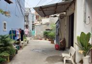 Bán nhà 2 tầng hẻm xe hơi 184 Nguyễn Văn Quỳ, Phú Thuận Quận 7. Giá 4.39 tỷ