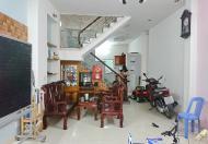 Bán nhà 2 lầu, 4PN hẻm 271 Lê Văn Lương Phường Tân Quy Quận 7 chỉ 4.97 tỷ