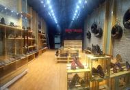 Sang nhượng cửa hàng thời trang tại Lương Khánh Thiện, Ngô Quyền, Hải Phòng