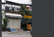 Bán nhà 7.6 tỷ, 4x21m, 1 tấm MTKD đường Trương Phước Phan, Phường Bình Trị Đông, quận Bình Tân