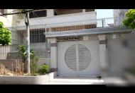 Bán nhà riêng tại đường Số 45, Phường Tân Quy, Quận 7, TP. HCM, diện tích 115m2, giá 11.2 tỷ