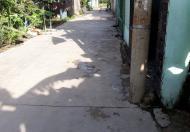 Bán gấp 374m2 đất 2 m,ặt tiền đường xã Phước Tân, ngay trường tiểu học Tân MAi 2. SHR, giá 5,2tr/m2