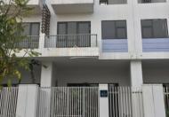 Chính chủ cần bán nhà liền kề dãy TT11 KĐT Xuân Phương Tasco Forresa, căn view hồ và công viên